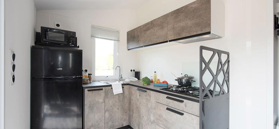location-mobil-home-cuisine-banyuls