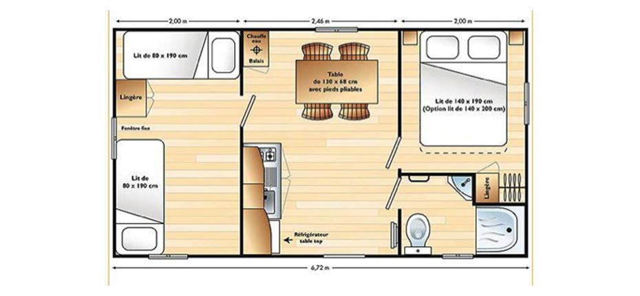 plan-location-mobil-home-domino
