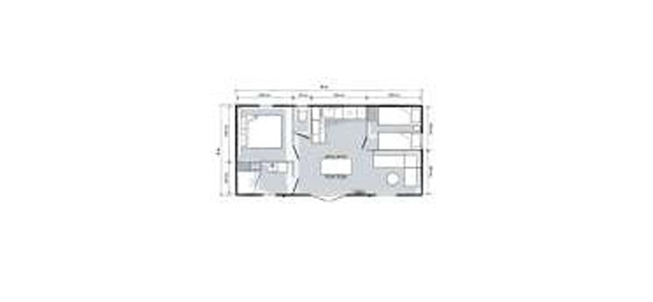 location-mobil-home-marinois-plan