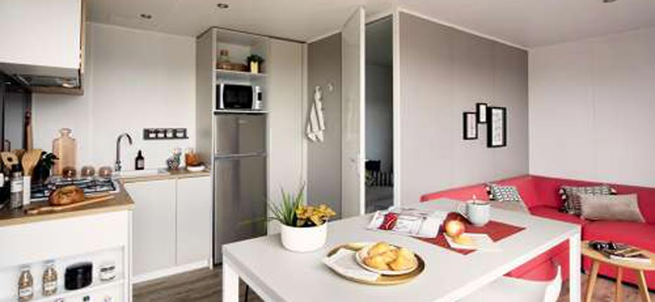 location-mobil-home-marinois-salon